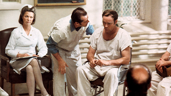 One-Flew-Over-The-Cuckoos-Nest-09