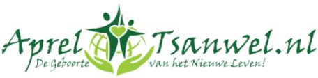 Logo AprelTsanwel