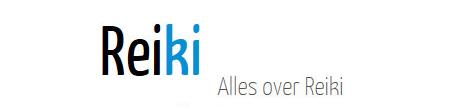 Logo Rei-ki