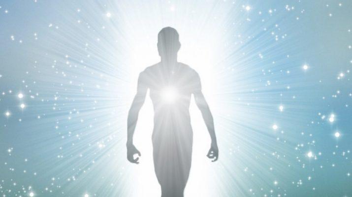 Spirituele-revolutie-P2G