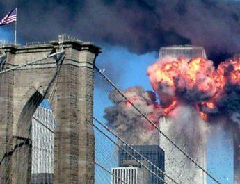 """Nederlandse wetenschapper: """"9/11 is gewoon een complot"""""""