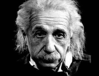 Drie slechte gewoonten die een teken zijn van intelligentie