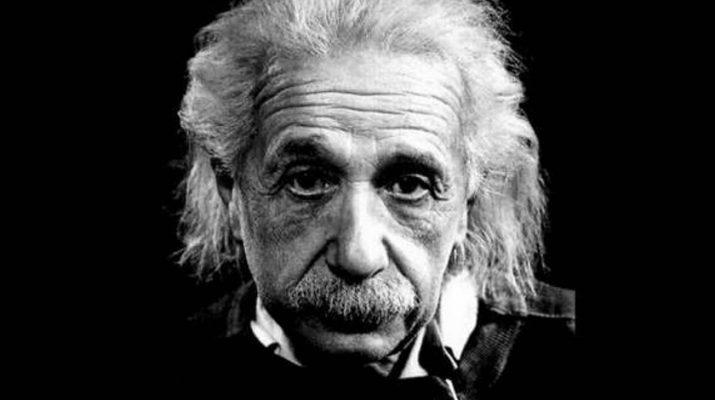Drie slechte gewoonten die een teken zijn van intelligentie - P2G