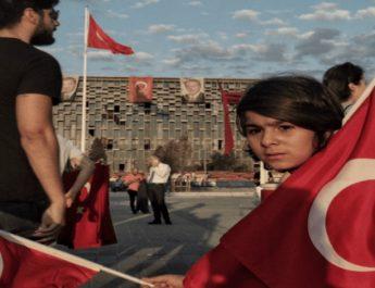 Heeft Turkije seks met minderjarigen gelegaliseerd?