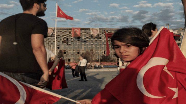 Heeft Turkije seks met minderjarigen gelegaliseerd