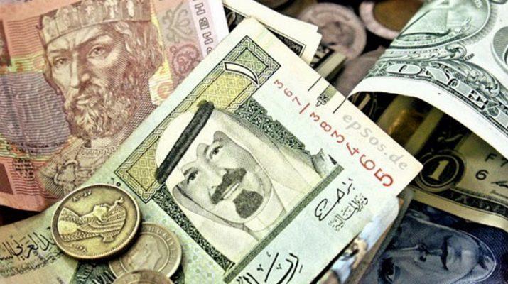 Islamitisch-bankieren