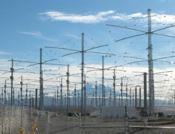 geo-engineering-HAARP-NWO-P2G