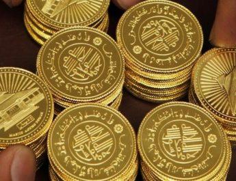 gold-dinar-gadaffi