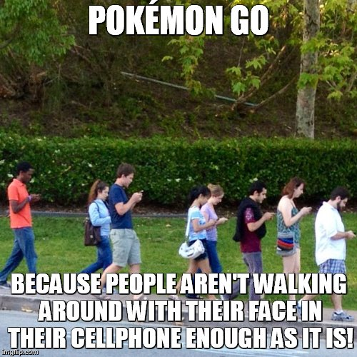 pokemon-GO-weggetoverd-door-je-smartphone