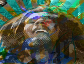 redemptionsongbobmarley-muziek