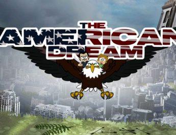 the-american-dream-P2G