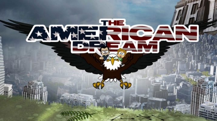 the-american-dream-P2G