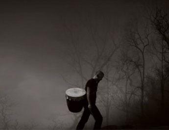 thesoundofsilence-muziek