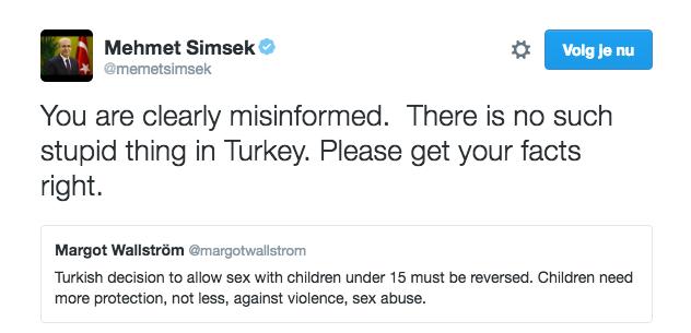 twitter-bericht-sex-met-minderjarigen-turkije