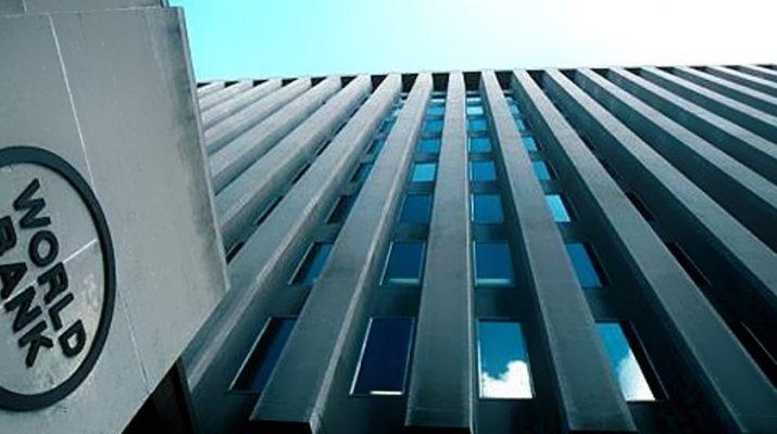world-bank-karin-hudes-nederlands- P2G